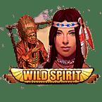 รีวิวเกมสล็อต Wild Spirit